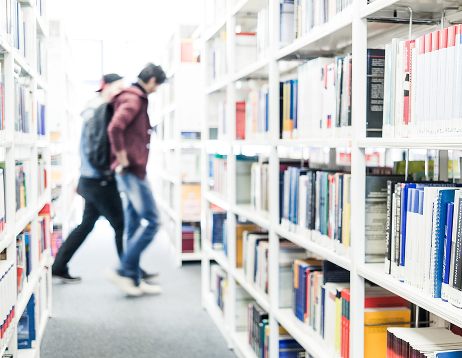 Research Spotlight on Year-Round Education