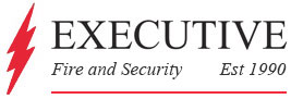 Security Installer Oxford